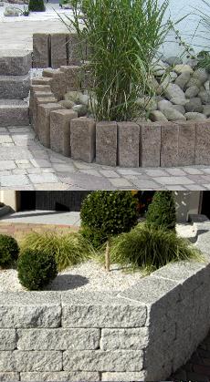 gartenbau und landschaftsbau blumen g rtnerei zickwolff. Black Bedroom Furniture Sets. Home Design Ideas