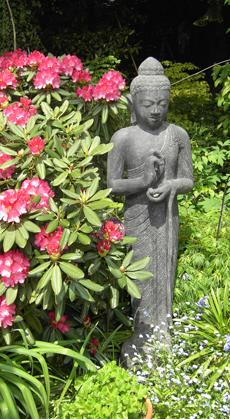 Gartenbau und landschaftsbau blumen g rtnerei zickwolff for Garten und landschaftsbau firmen